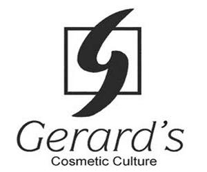 gerards