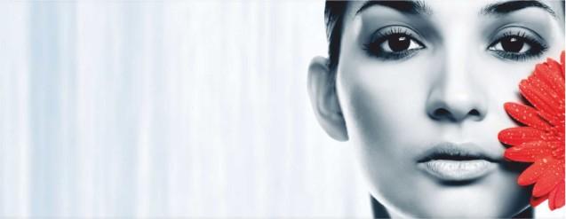 Лазерне омолодження обличчя