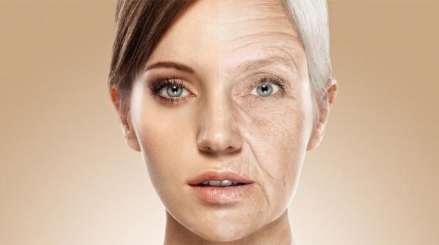 Старіння шкіри. Чи можливо уникнути?