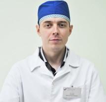 Колодій Дмитро Ярославович