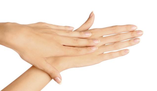 Плазмоліфтинг рук