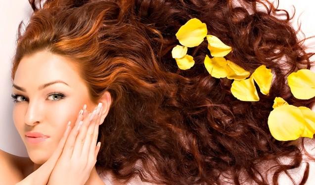 Консультація трихолога (лікування проблем волосся)