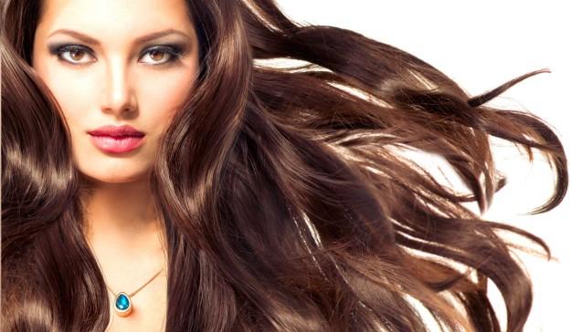 Процедура лікування волосся Meso-Genesis