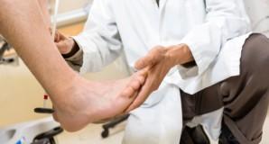 Консультація ортопед-травматолога (Івано-Франківськ)
