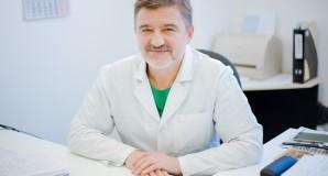 Консультація пластичного хірурга