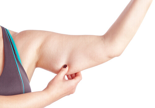 Брахіопластика – пластика рук