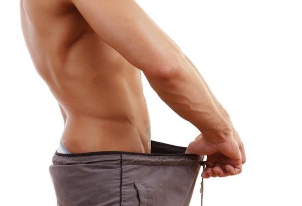 Лігаментотомія – збільшення довжини статевого члена