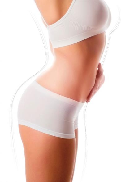 Ліпофілінг – автотрансплантація жирової тканини