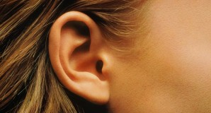 Пластика мочки вуха