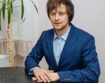 Онищук Станіслав Юрійович